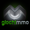Giochimmo.it logo