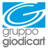 Giodicart.it logo