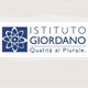 Giordano.it logo