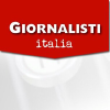 Giornalistitalia.it logo