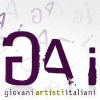 Giovaniartisti.it logo