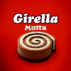 Girella.it logo