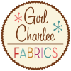 Girlcharlee.com logo