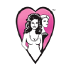 Girlfriendsfilms.net logo