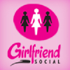 Girlfriendsocial.com logo