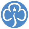 Girlguiding.org.uk logo