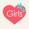 Girlschannel.net logo