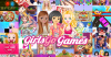 Girlsgogames.co.uk logo