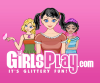 Girlsplay.com logo