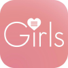Girlsreport.net logo