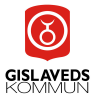 Gislaved.se logo