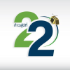 Gistda.or.th logo