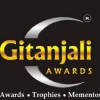 Gitanjaliawards.com logo