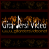 Gitardersivideo.net logo