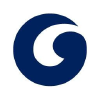 Giunti.it logo