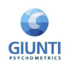 Giuntios.it logo