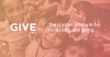 Give.asia logo