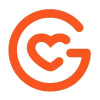 Givelify.com logo