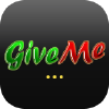 Givemeporno.com logo