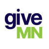 Givemn.org logo