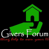 Giversforum.com logo