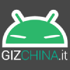 Gizchina.it logo