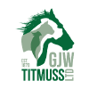 Gjwtitmuss.co.uk logo