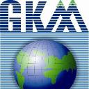 G.K. Management Services