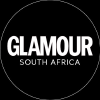 Glamour.co.za logo