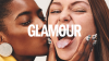 Glamourmagazine.co.uk logo