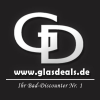 Glasdeals.de logo