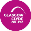 Glasgowclyde.ac.uk logo