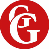 Glasgowguardian.co.uk logo