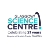 Glasgowsciencecentre.org logo