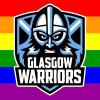 Glasgowwarriors.org logo