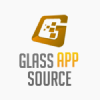 Glassappsource.com logo