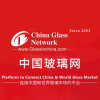 Glassinchina.com logo