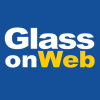 Glassonweb.com logo