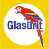 Glasurit.com logo