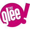 Glee.co.uk logo