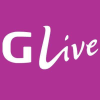 Glive.co.uk logo