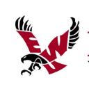 EWU Foundation
