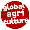 Globalagriculture.org logo