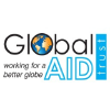 Globalaid.org.uk logo