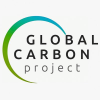 Globalcarbonproject.org logo