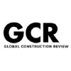 Globalconstructionreview.com logo