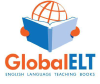 Globalelt.co.uk logo