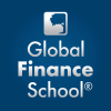 Globalfinanceschool.com logo