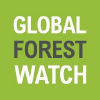 Globalforestwatch.org logo