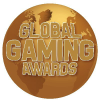 Globalgamingawards.com logo